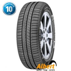 Opona Michelin ENERGY SAVER 195/65R15 91T - michelin_energy_saver_[2].jpg
